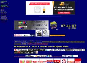webtv-mediatheken.npage.de