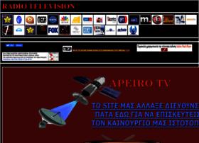 webtv-tv.eu