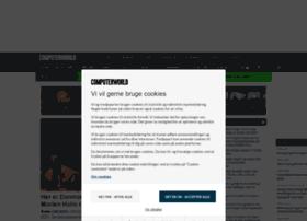 webtv.comon.dk