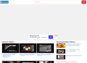 webtv.mavikocaeli.com.tr