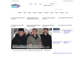 webtvhaber.com