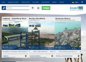 webtvhotspot.feratel.com