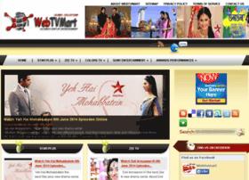 webtvmart.com