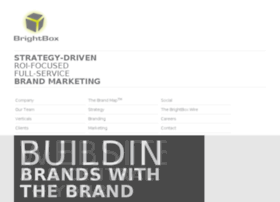 webtwist-design.com
