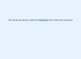 webtwodirectory.com