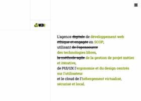webu.coop