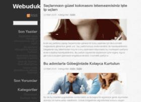 webuduk.com