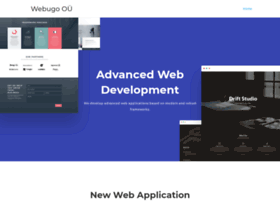 webugo.com