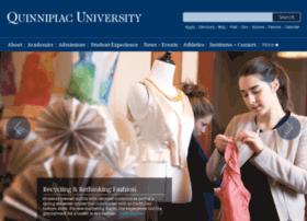 webui2.quinnipiac.edu