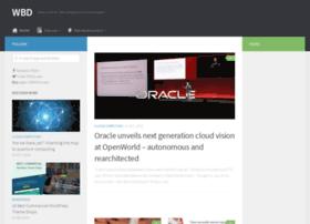 webuilddesign.com