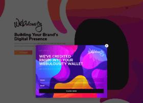 webulousity.com