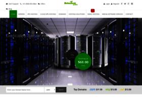 webunitech.com
