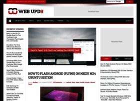 webupd8.org