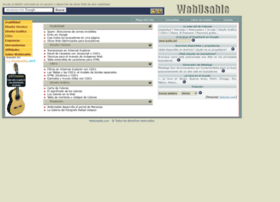 webusable.com