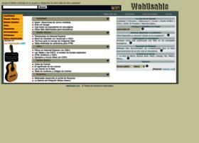 webusable.com
