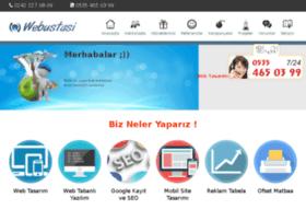 webustasi.com