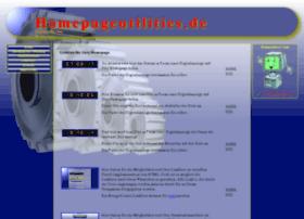 webutils.variohost24.de
