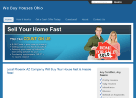 webuyhouses-ohio.com