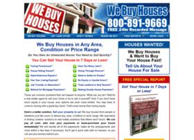 webuyhouses.net