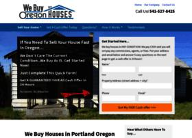 webuyoregonhouses.com