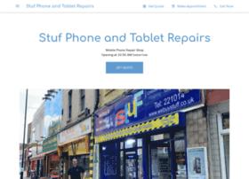 webuystuff.co.uk
