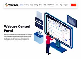 webuzo.com