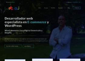 webvai.com