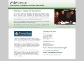webvalence.com