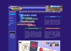 webvalencia.es