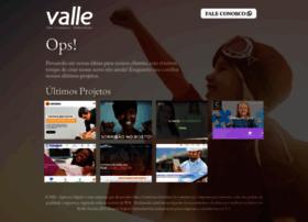 webvalle.com.br