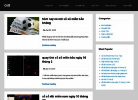 webvaluer.org