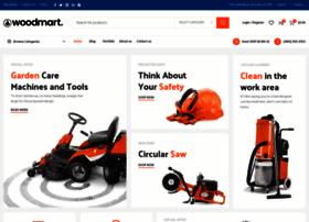 webvaseo.com.vn