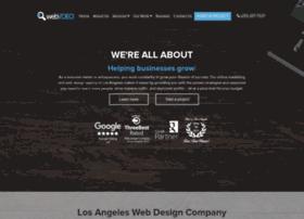 webvdeo.com