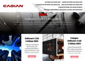 webvenda.com.br