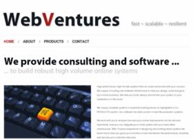 webventures.com.au