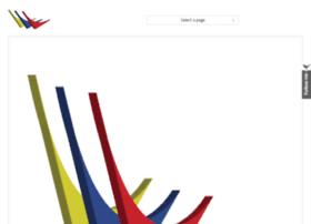 webventures.com.kw