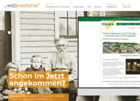 webversteher.de