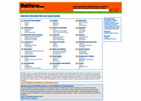 webverve.com