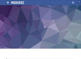 webverz.com