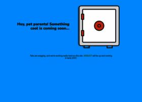 webvet.com