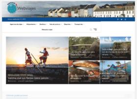 webviajes.com