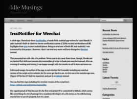 webvictim.net