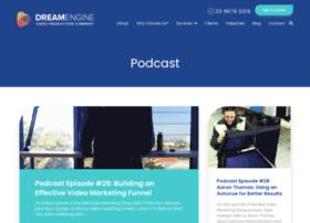 webvideomarketing.com