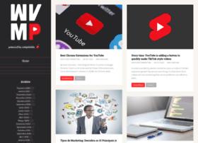 webvideomarketingportugal.com