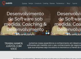 webview.com.br