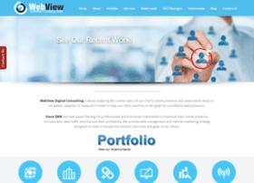 webviewconsulting.com