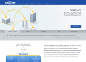webviewer.collegenet.com