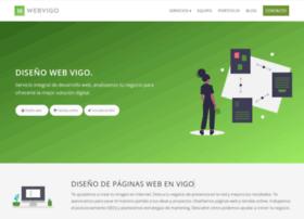 webvigo.com