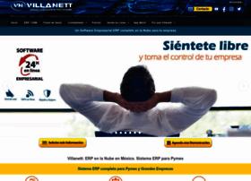 webvillanet.com