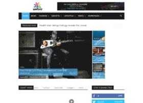 webvir.com